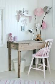 conforama bureau fille chaise bureau fille chambre d enfant avec une chaise de bureau