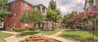 Court Yards Grand Courtyards Rentals Grand Prairie Tx Apartments Com