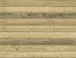 tileable clean wood planks texture maps texturise