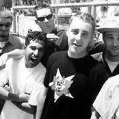 Mad Caddies Backyard Mad Caddies Concert Setlists Setlist Fm