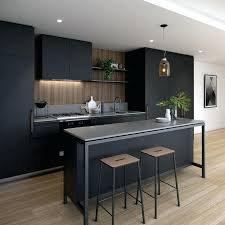 Modern Kitchen Design Idea Small Modern Kitchen Designs 2017 Contemporary Kitchen Ideas