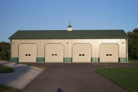 Cost Of Pole Barns Garages U0026 Pole Buildings Garage Builder Pole Barn Builder