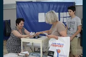 tenir un bureau de vote politique législatives appel à volontaires pour devenir