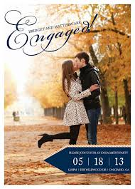 Engagement Party Invites Evite Engagement Party Invitations Redwolfblog Com