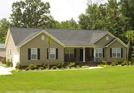home builders house plans concord house plans with pictures