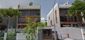 verdana villas floor plan verdana villas landed details grace walk in hougang punggol