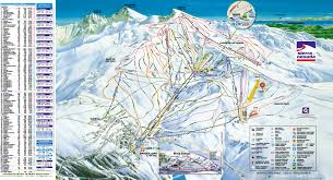 Granada Spain Map by Granada Spain Ski U2013 Holiday 2017 Holidays Tours All