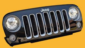 2017 jeep wrangler fog light bulb size don t panic but the 2017 jeep wrangler is getting new headlights
