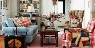 sofa shabby chic sofa slipcovers ravishing shabby chic loose
