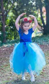 Dress Barn Marietta Ga Captivating Nutcracker Wedding Inspiration At Brumby Hall In