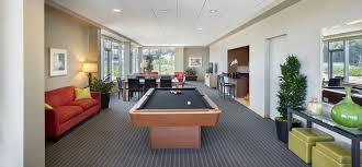 Sustainable Design Interior Sustainable Design Interior Instainterior Us