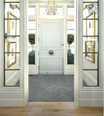 ideas for entryway entryway floor tile ideas patterned floor tiles design and