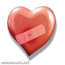 لا تحزن يا قلبي images?q=tbn:ANd9GcTNgV2gUc8PLHj1nqMXWEE_OxmvhUXPJFwiwDDnLdnF0TUzUW_vGA