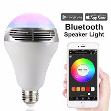 light bulbs controlled by iphone china iphone control light bulb wholesale alibaba