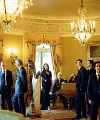 pink martini pink martini artist profile tour dates 2017 tickets u0026 concerts