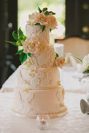 36 best wedding cakes images on pinterest beautiful cakes fancy