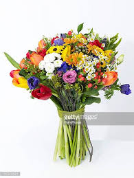 Flower Bouquets For Men - bunch of flowers stock photos and pictures getty images