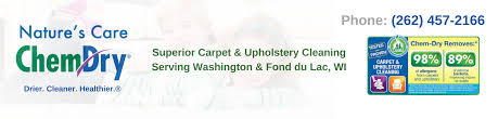 Car Upholstery Cleaner Near Me Carpet Cleaning Hartford Wi Hartford Carpet U0026 Upholstery Cleaning