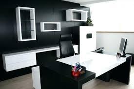 mobilier de bureau 16 mobilier de bureau 16 bureau d pas mobilier de bureau occasion 16