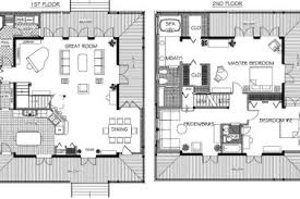 small cottage designs and floor plans 8 japanese house floor plans japanese house floorplan interior