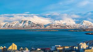 a new year u0027s to remember in iceland 5 days 4 nights nordic visitor
