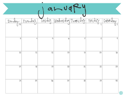 printable planner january 2015 free printable monthly calendar with lines etame mibawa co