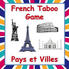 French Language Countries - 104 best french speaking activities images on pinterest french