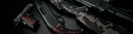 best black friday gun deals online guns buy guns online cabela u0027s