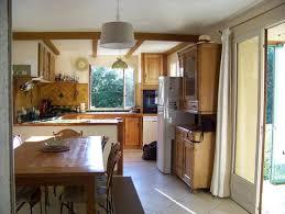 peinture renovation cuisine v33 avis peinture v33 renovation meuble cuisine best peinture v