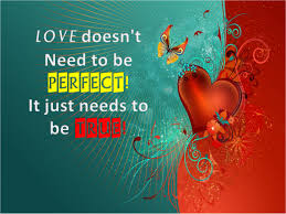 Beautiful Quotes About Life And Love by Butterfly Quotes About Life Butterfly Love Quotes Butterfly