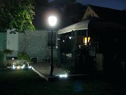 home depot landscape lighting timer low voltage outdoor