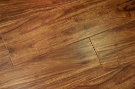 scraped laminate flooring redportfolio