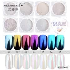 online get cheap powder nail color aliexpress com alibaba group