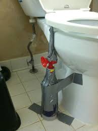 bathroom prank ideas the 25 cruelest bathroom pranks mandatory