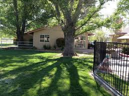 private 2 bedroom guest house to rent vrbo guest house from the back yard for insurance reasons no pool access