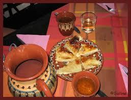 cuisine bulgare soline cuisine cuisine bulgare