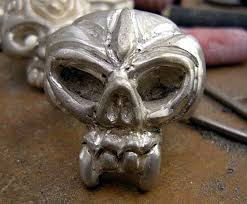 silver rings skull images Tc skull ring factory by tony creed jpg