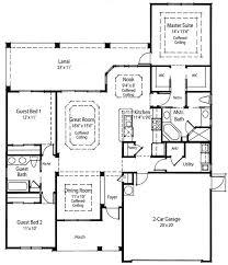 small energy efficient house plans 457 best house plans images on terrace