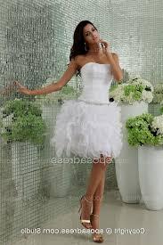 short white sequin wedding dress naf dresses