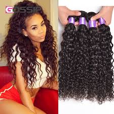3a Curly Hair Extensions by U2013 Jades Hair