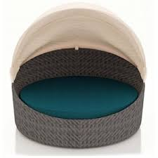 Patio Daybeds For Sale Outdoor Daybeds At Home Square Outdoor Daybeds For Sale