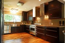 kitchen cabinets order online cabinet for less online discounted wood cabinets