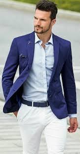 costume homme pour mariage les 25 meilleures idées de la catégorie costume de mariage