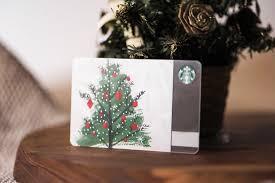 latest card designs starbucks coffee company starbucks
