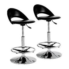 Chintaly Bar Stools Shop The Best Selection Of Bar Stools Counter Stools Extra Tall