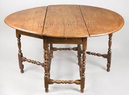 antique drop leaf gate leg table antique furniture tavern tables chair tables hutch tables harvest