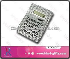 wedding gift calculator rhinestone calculator rhinestone calculator suppliers and