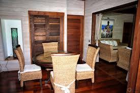 villa opuhi dream dream holidays moorea