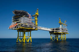 first gas flows from jasmine field uk offshore energy today