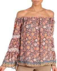 stein mart blouses ii2 steinmart com fcgi bin iipsrv fcgi fif images